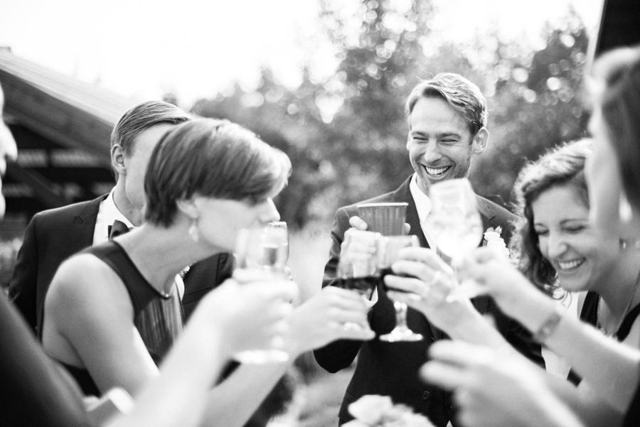 Brittany Mahood - Destination Wedding Photographer04.JPG