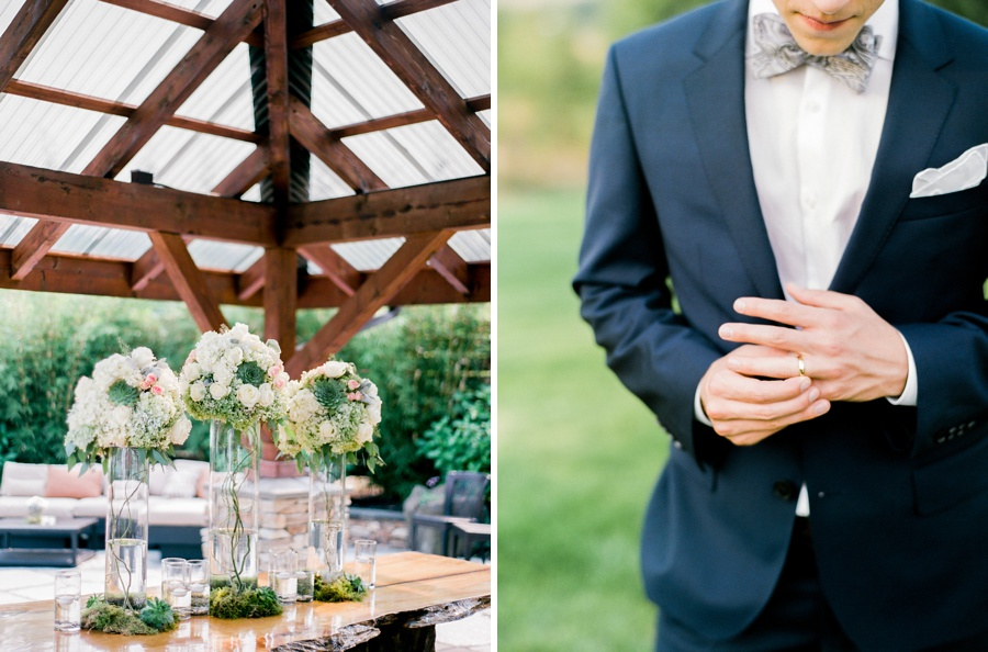 Brittany Mahood - Destination Wedding Photographer17.JPG