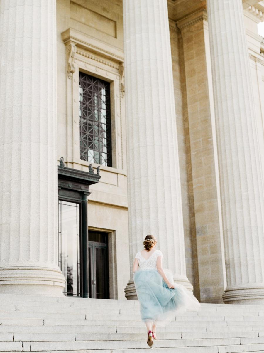 phoenix film wedding photographer.jpg