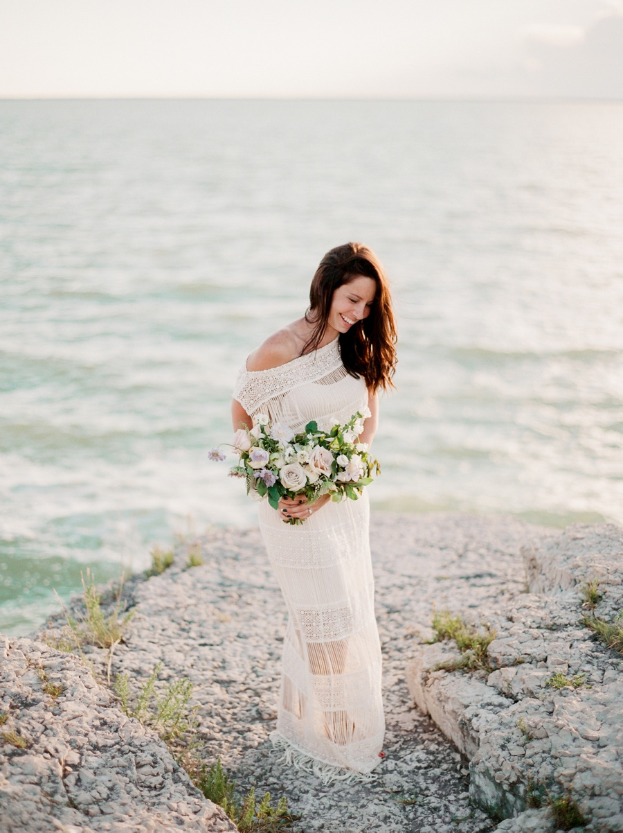 scottsdale wedding photographer.jpg