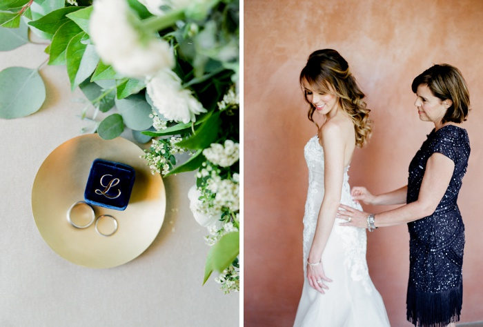 Palm Springs Wedding Photographer2.JPG