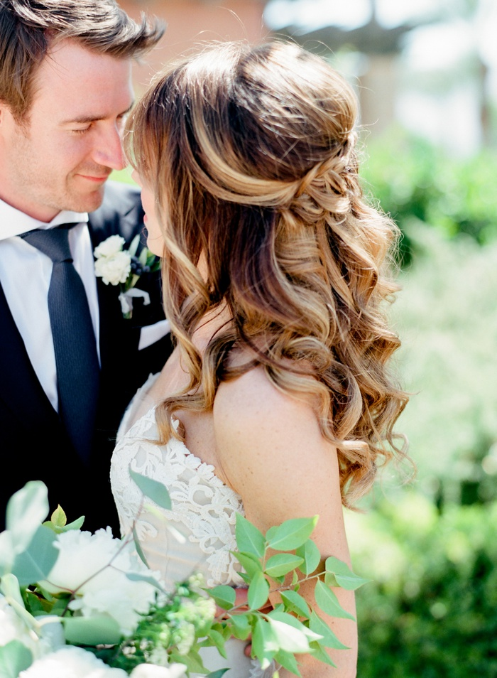 Palm Springs Wedding Photographer1.JPG