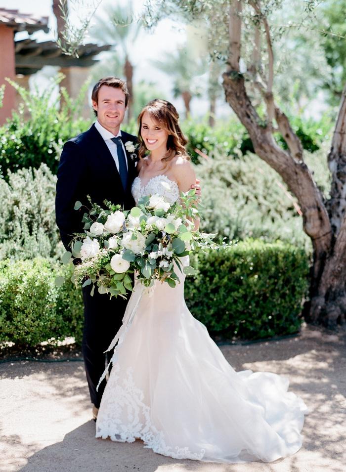 Palm Springs Wedding Photographer6.JPG