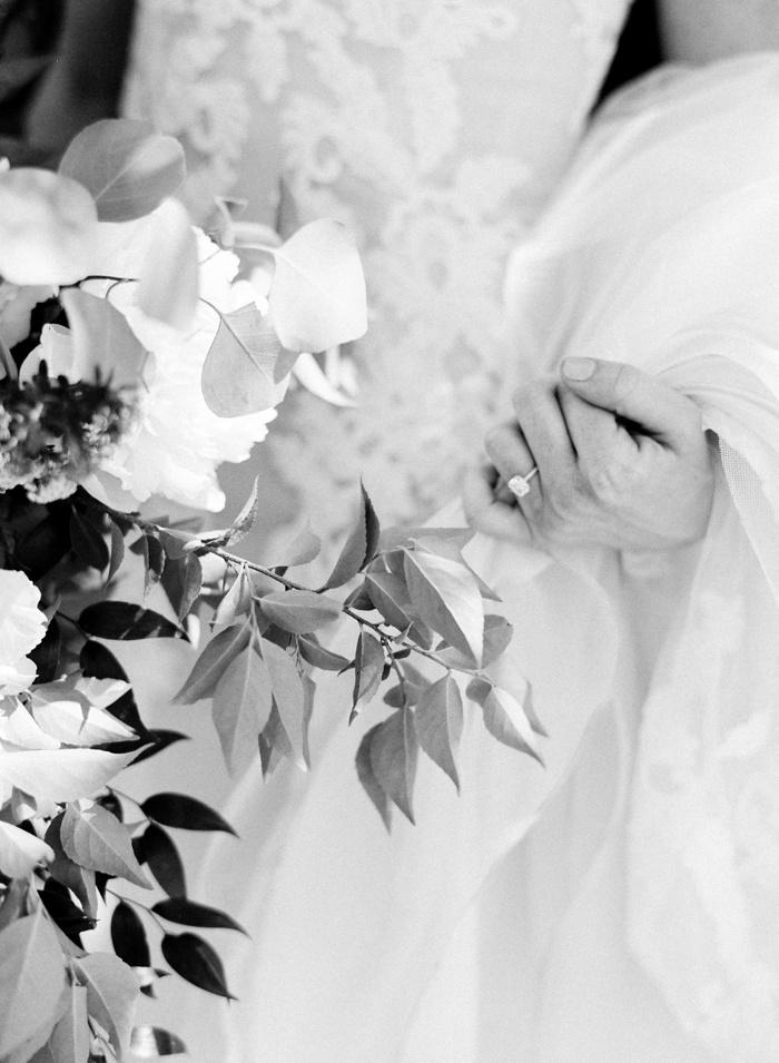 Palm Springs Wedding Photographer7.JPG