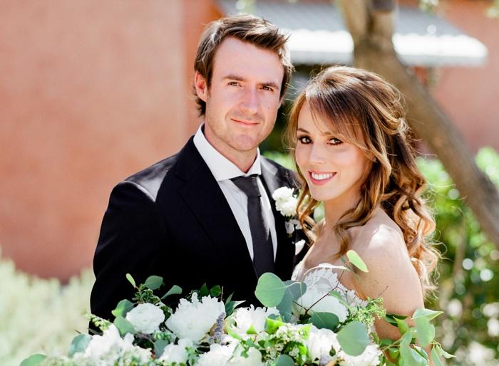 Palm Springs Wedding Photographer14.JPG
