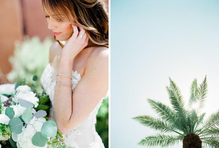 Palm Springs Wedding Photographer16.JPG