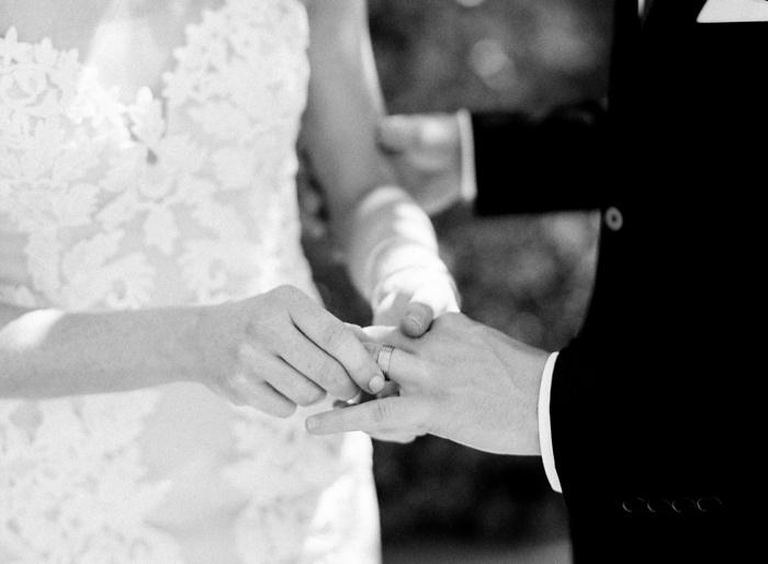 Palm Springs Wedding Photographer18.JPG