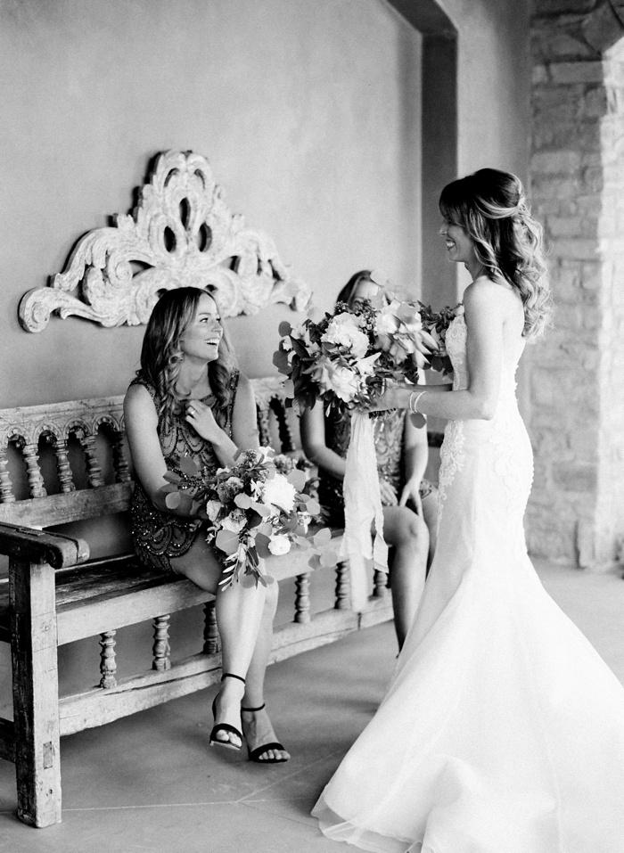 Palm Springs Wedding Photographer21.JPG