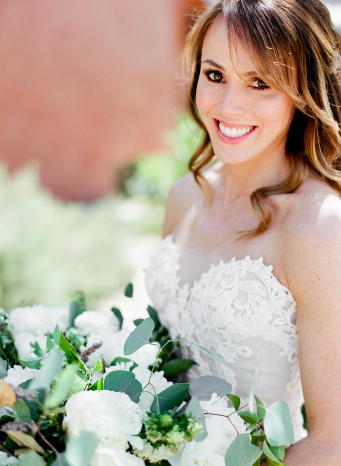 Palm Springs Wedding Photographer22.JPG