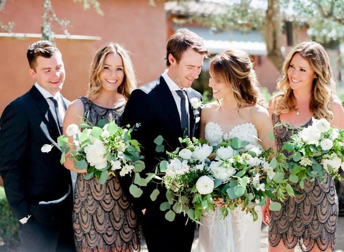 Palm Springs Wedding Photographer24.JPG