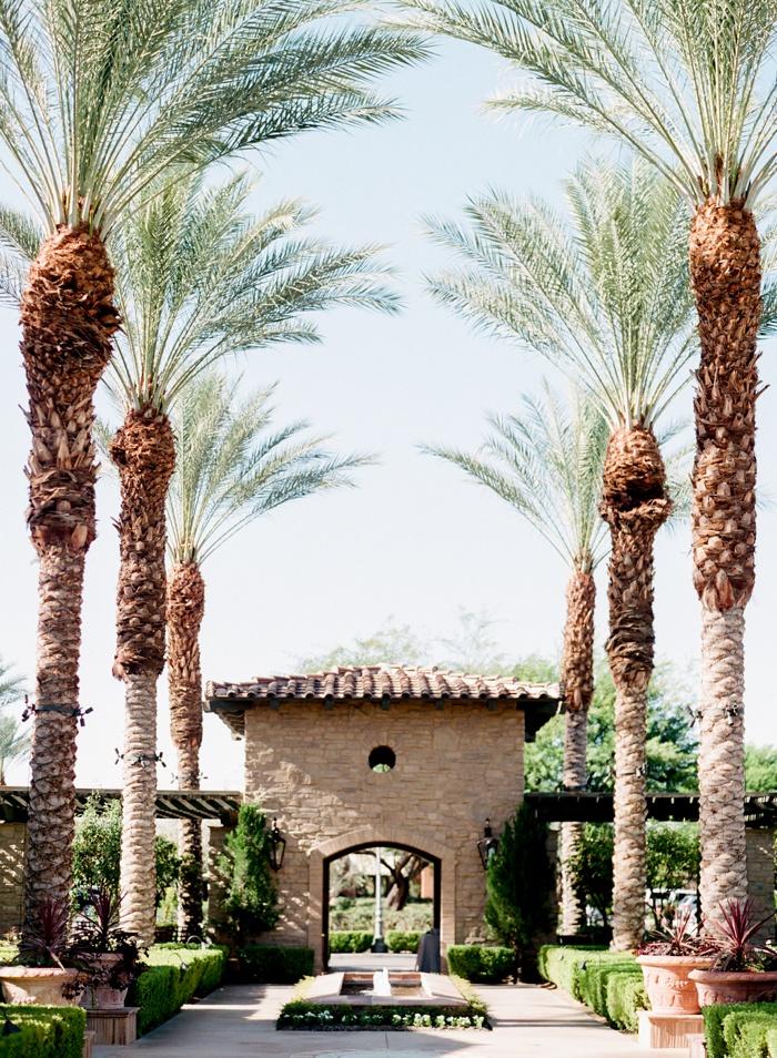 Palm Springs Wedding Photographer23.JPG