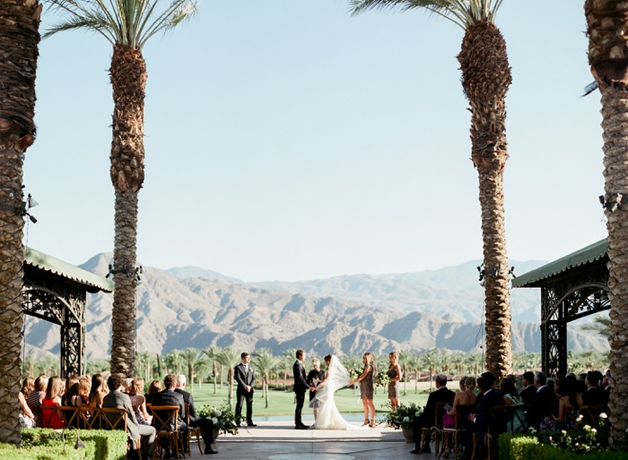 Palm Springs Wedding Photographer31.JPG