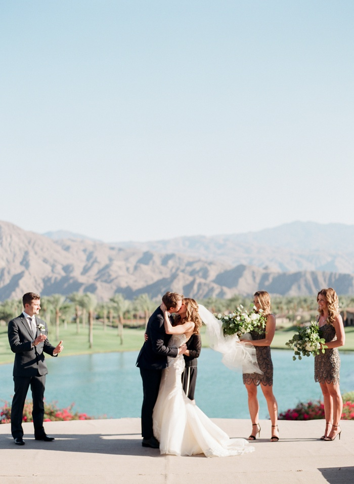 Palm Springs Wedding Photographer32.JPG