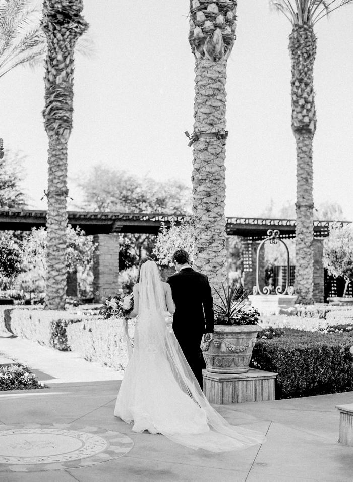 Palm Springs Wedding Photographer33.JPG