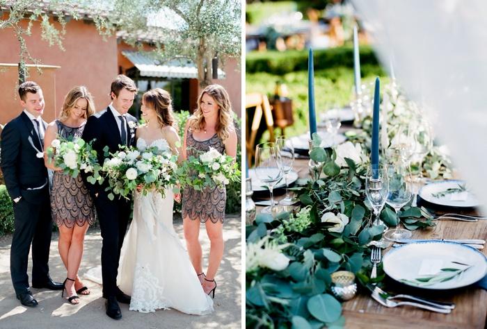 Palm Springs Wedding Photographer36.JPG