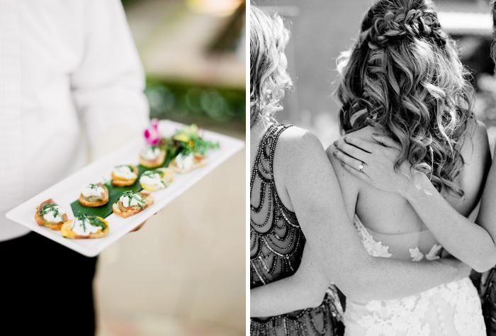 Palm Springs Wedding Photographer38.JPG