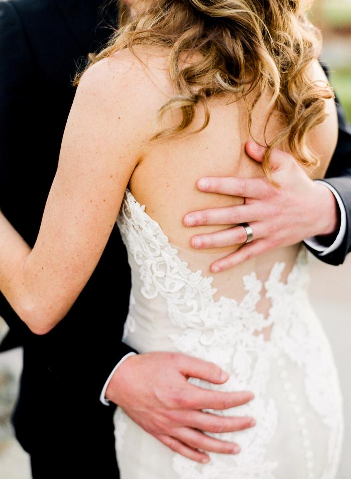 Palm Springs Wedding Photographer40.JPG
