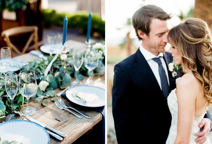 Palm Springs Wedding Photographer41.JPG