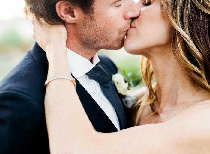 Palm Springs Wedding Photographer46.JPG
