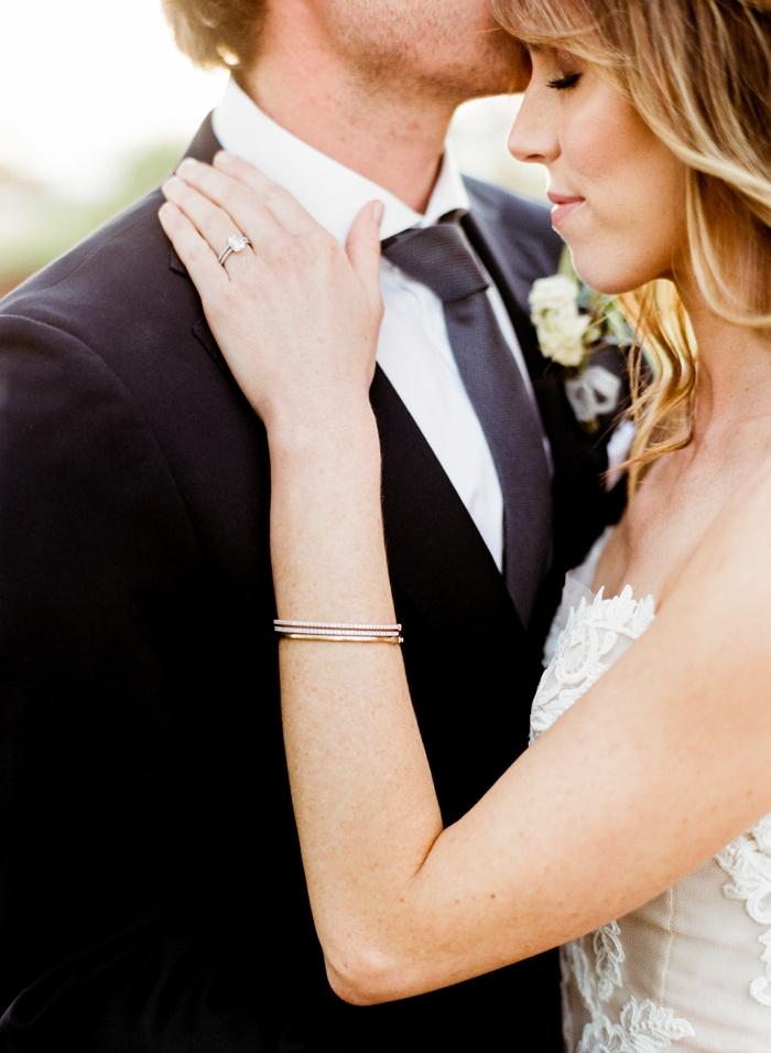 Palm Springs Wedding Photographer48.JPG