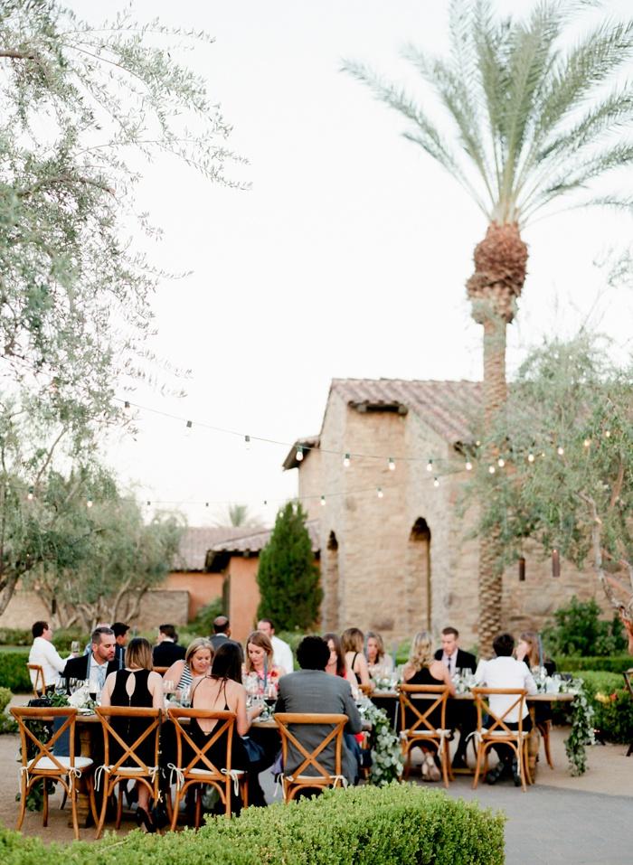 Palm Springs Wedding Photographer47.JPG