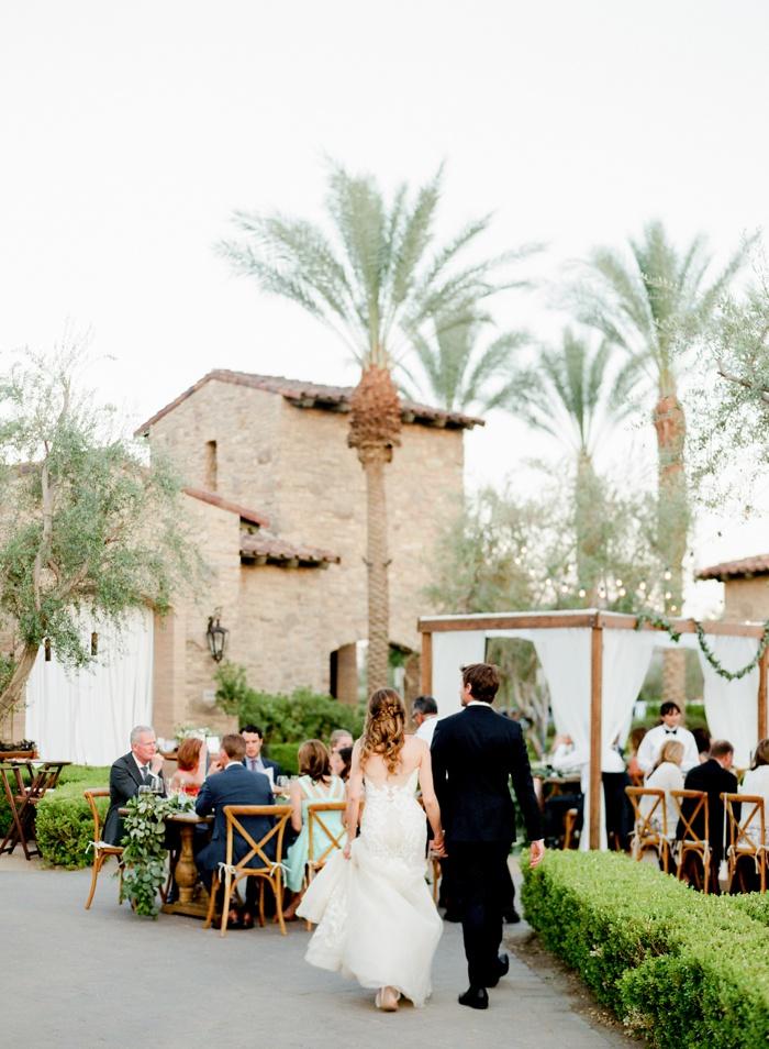 Palm Springs Wedding Photographer50.JPG