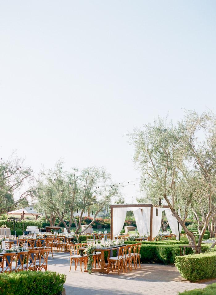 Toscana Country Club.JPG