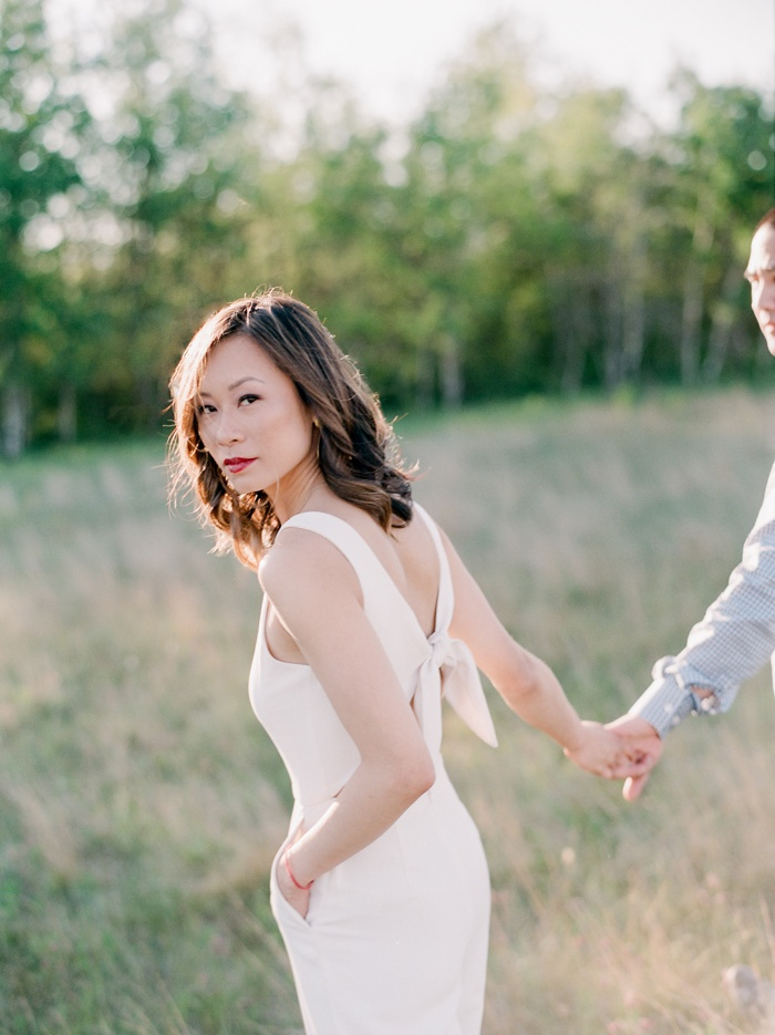 Big Sur Wedding Photographer4.JPG
