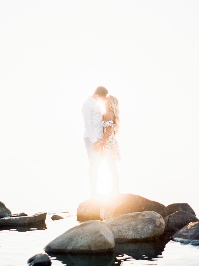 Jenna Rae Engagement-5.jpg