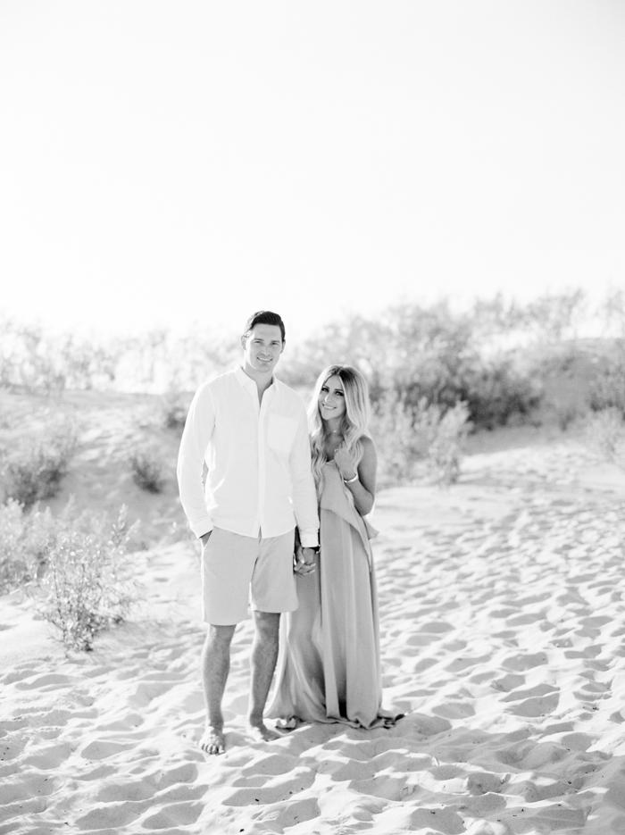 Jenna Rae Engagement-8.jpg