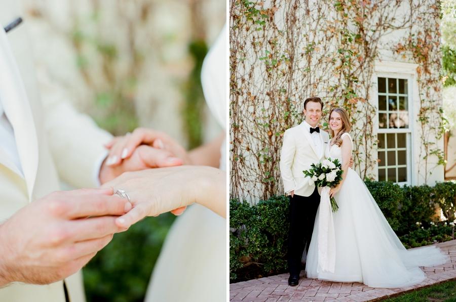 Phoenix Wedding10.JPG