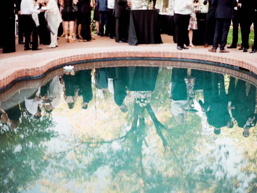 Phoenix Wedding22.JPG
