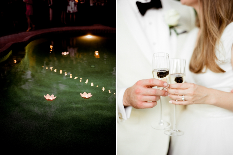 Phoenix Wedding25.JPG
