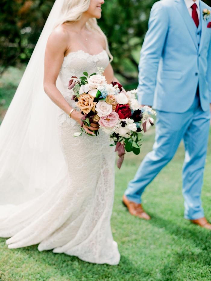 Jenna Rae Hutchinson Wedding2.JPG