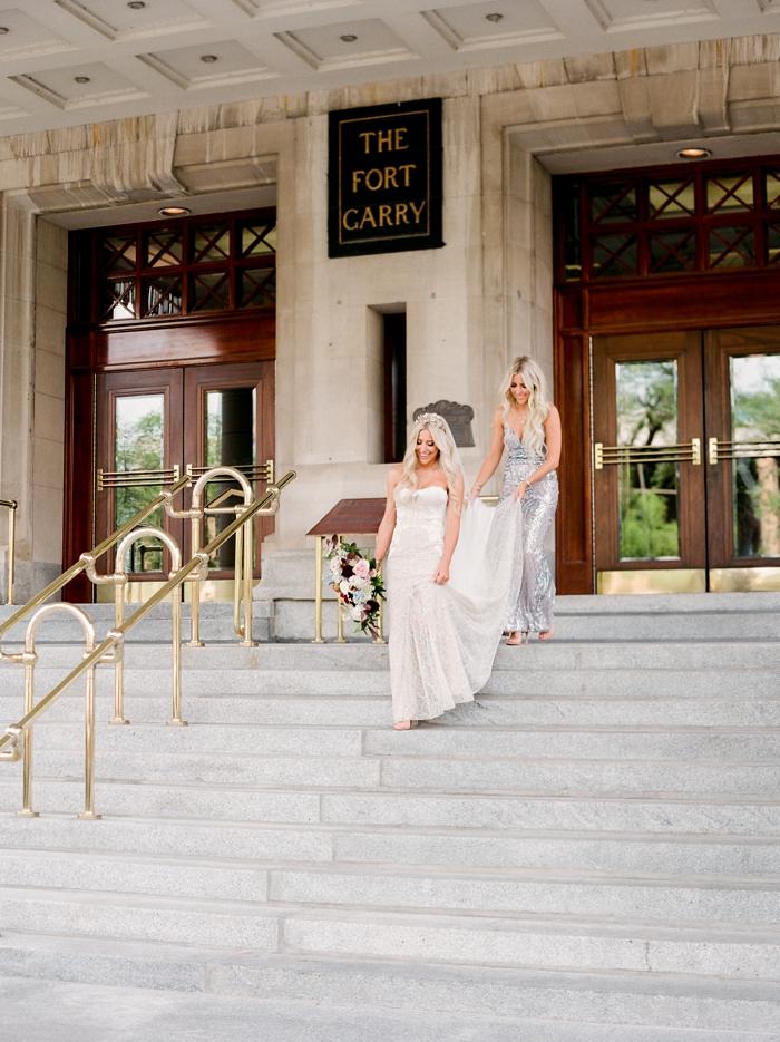 Jenna Rae Hutchinson Wedding8.JPG