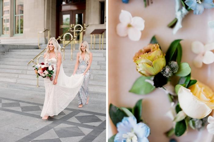 Jenna Rae Hutchinson Wedding9.JPG