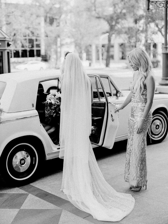 Jenna Rae Hutchinson Wedding10.JPG