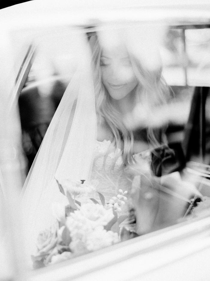 Jenna Rae Hutchinson Wedding13.JPG