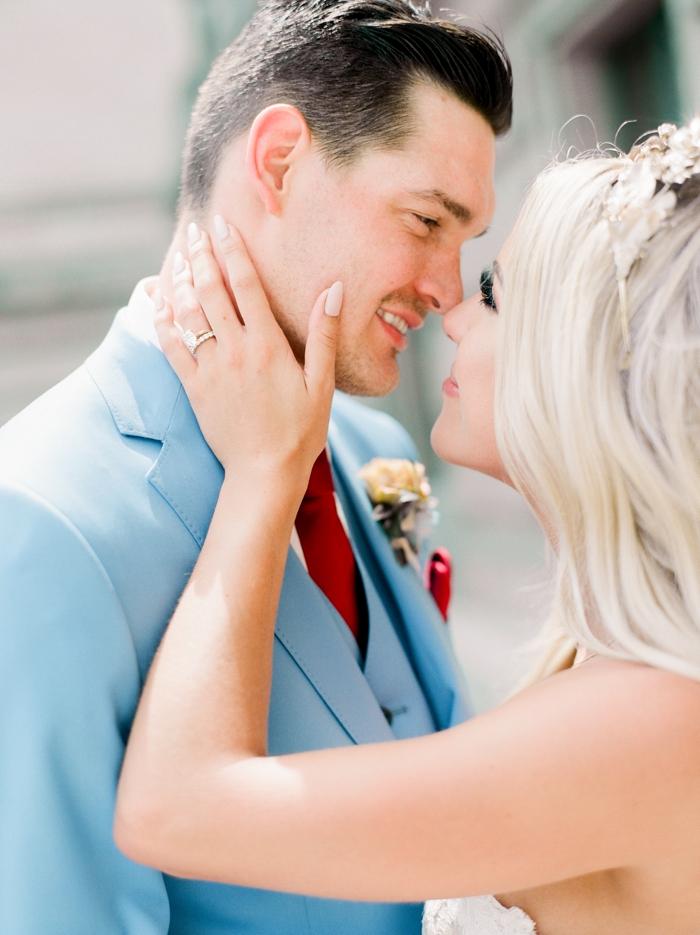Jenna Rae Hutchinson Wedding16.JPG