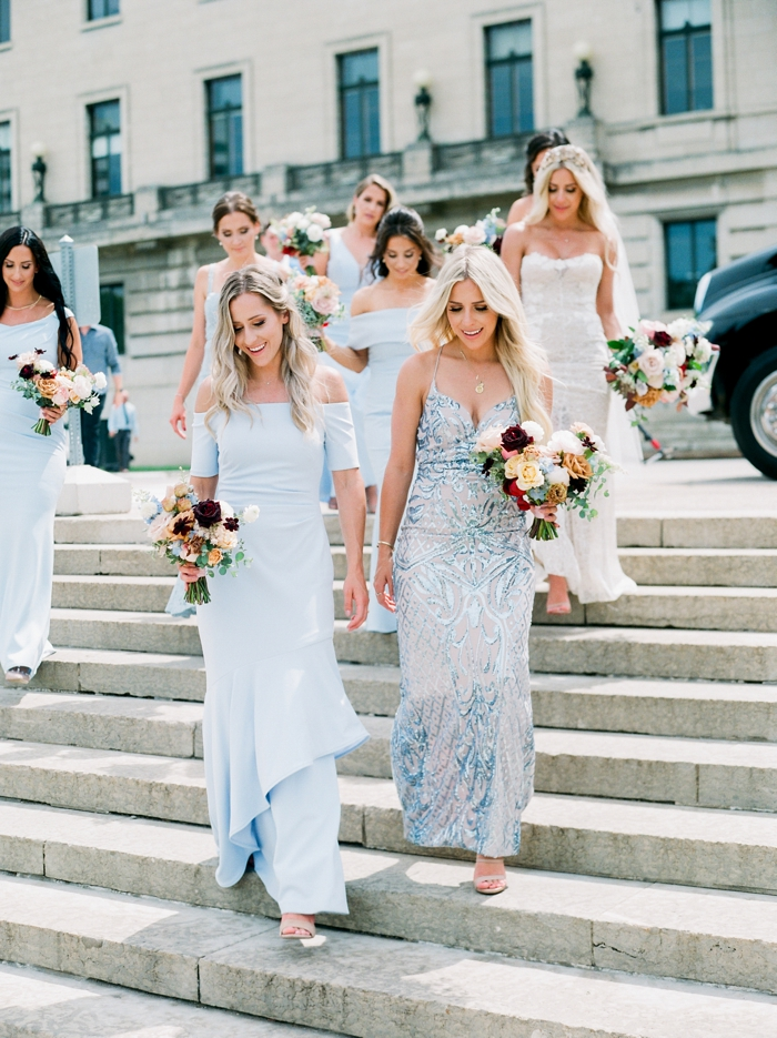 Jenna Rae Hutchinson Wedding18.JPG