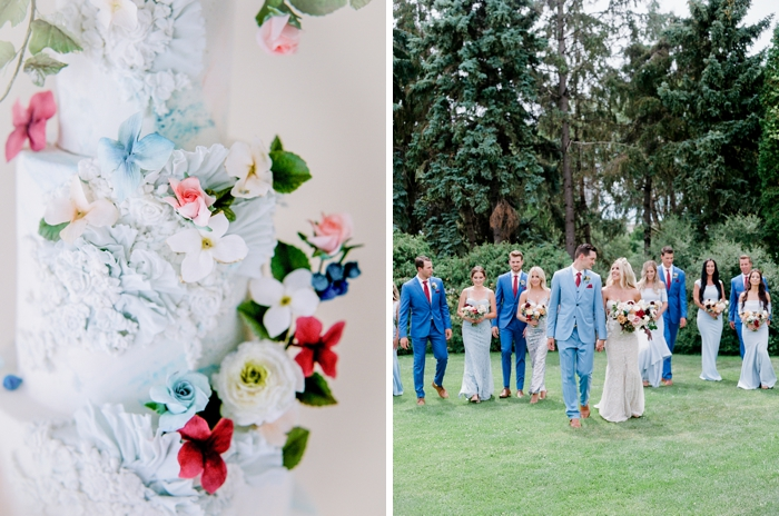 Jenna Rae Hutchinson Wedding22.JPG