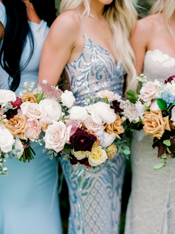 Jenna Rae Hutchinson Wedding21.JPG