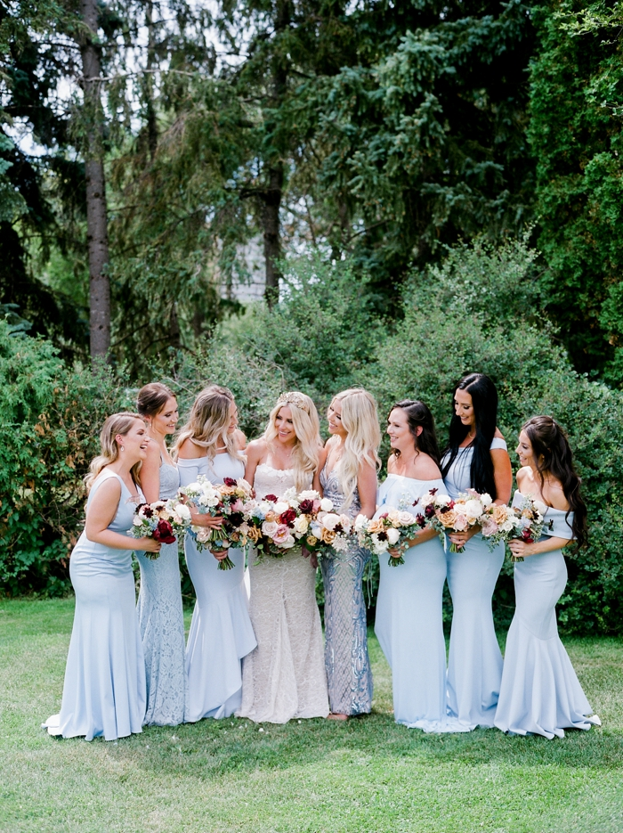 Jenna Rae Hutchinson Wedding23.JPG