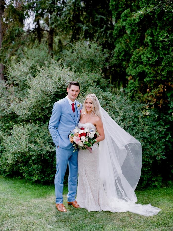 Jenna Rae Hutchinson Wedding25.JPG