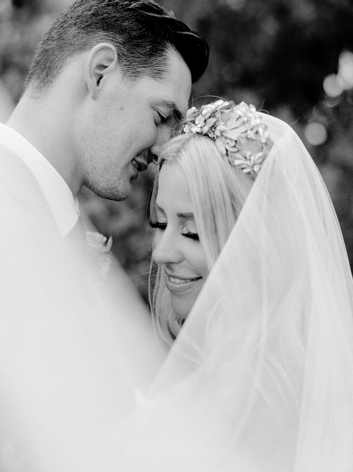 Jenna Rae Hutchinson Wedding26.JPG