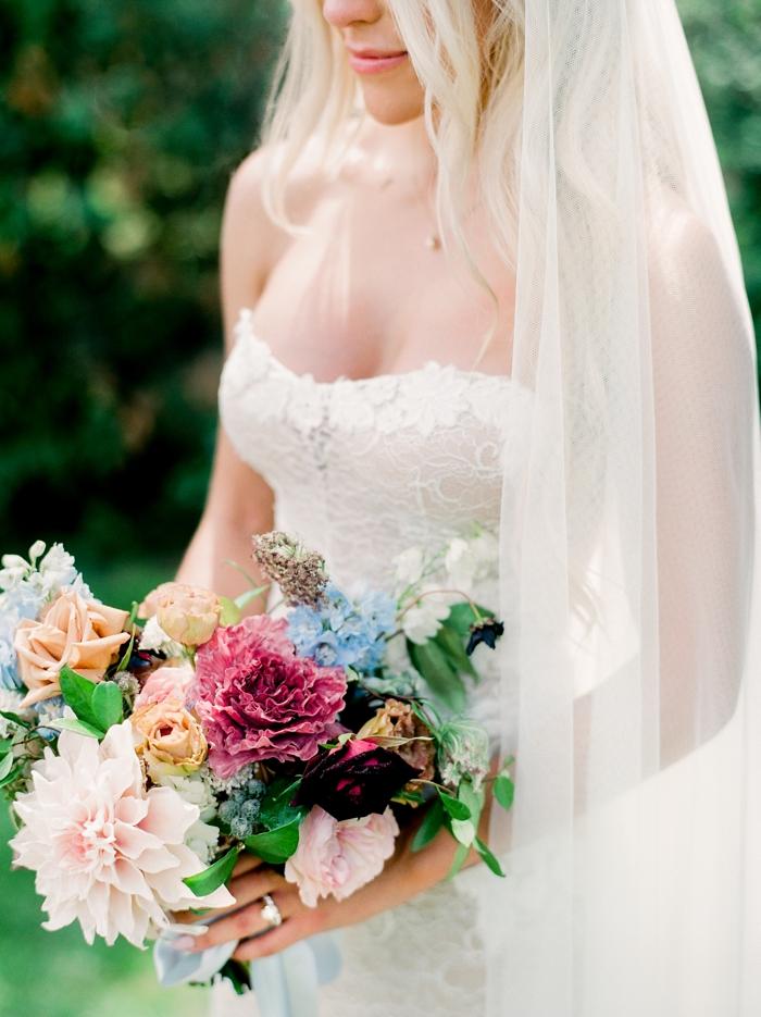 Jenna Rae Hutchinson Wedding32.JPG