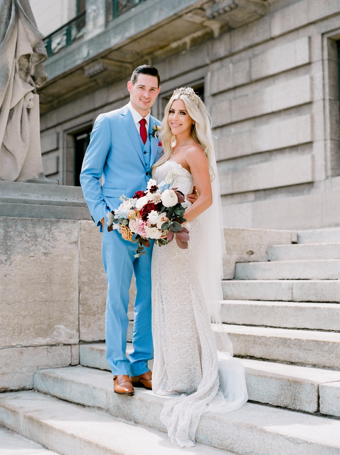 Jenna Rae Hutchinson Wedding36.JPG