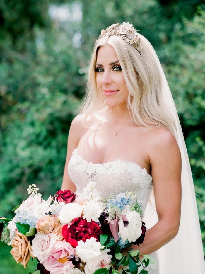 Jenna Rae Hutchinson Wedding38.JPG