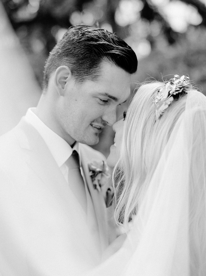 Jenna Rae Hutchinson Wedding41.JPG