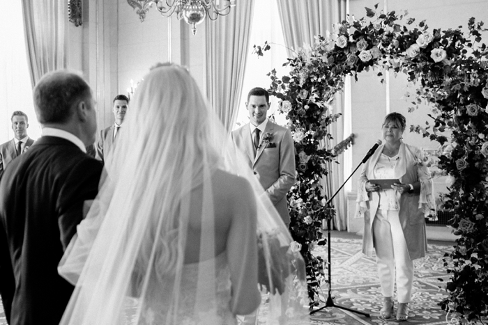 Jenna Rae Hutchinson Wedding49.JPG